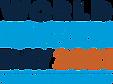 wod-2021-logo-color-knockout.png