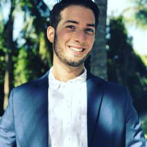 Daniel Kleinman
