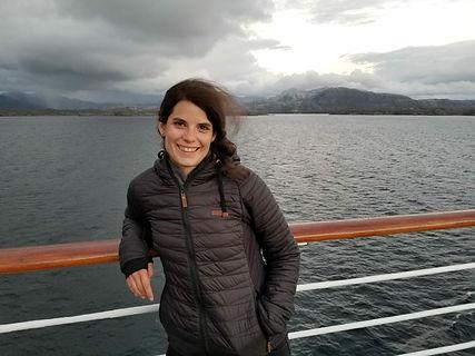 Carol McDonnell - Chile.jpg