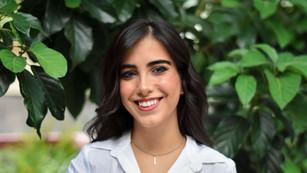 Silvia Cantu, Mexico