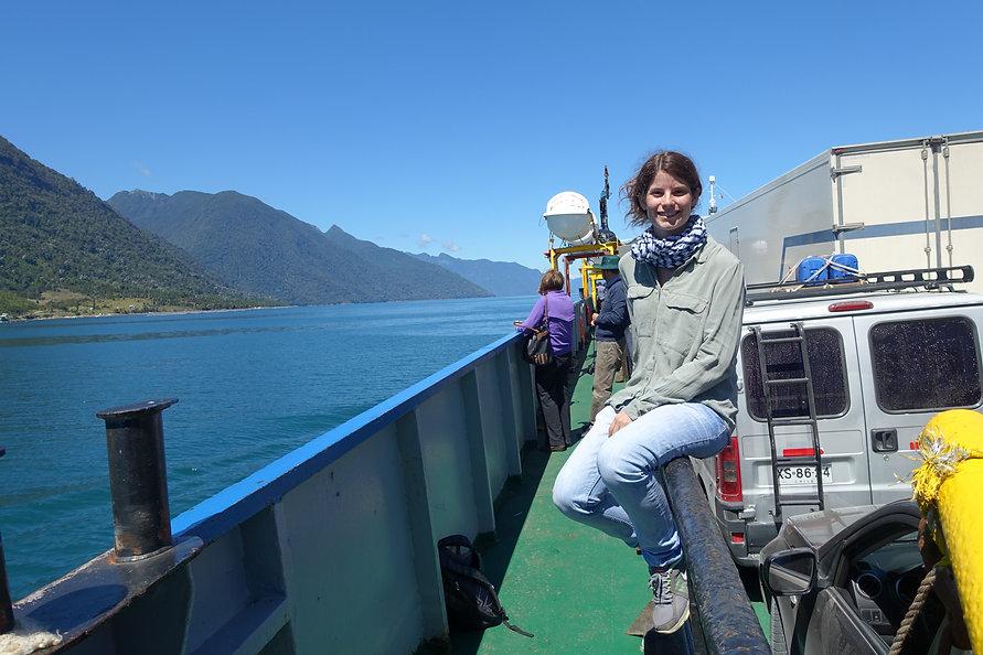 Me ferry fjords.jpg