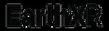 EarthXR - Logo - transparent.png