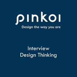 Pinkoi Interview