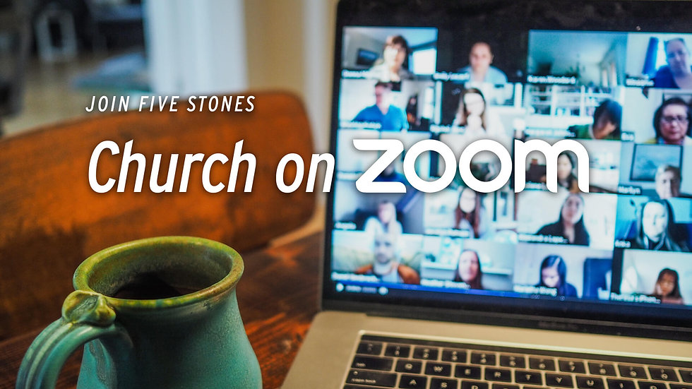 ChurchonZoom_web_tiny.jpg