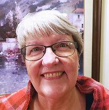 LindaKetchum_600tiny.jpg