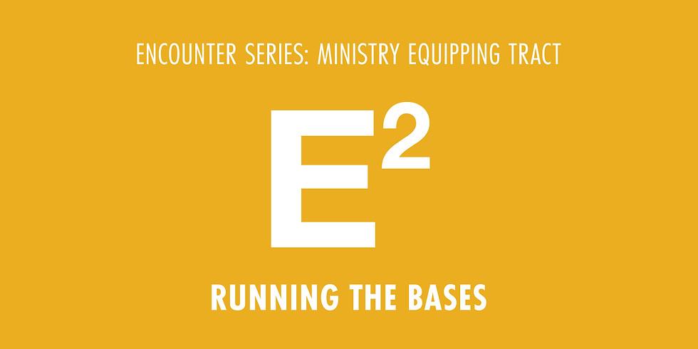 E2 - Running the Bases