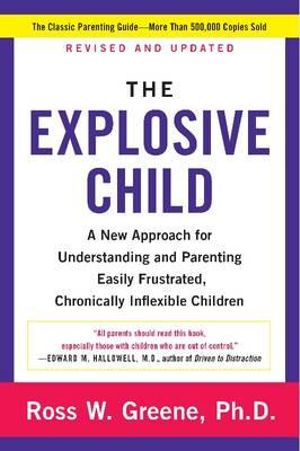xthe-explosive-child.jpg.pagespeed.ic