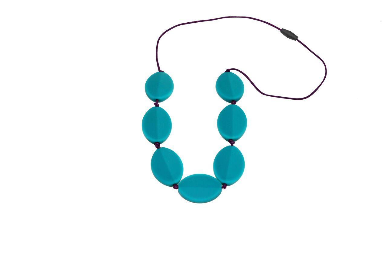 Caru-turquoise_2000x