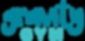 GG-Logo-typetransparent.png