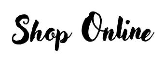 Shop Online CM.png