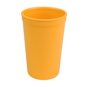 Sunny_Yellow_Drinking_Cups-S - Copy