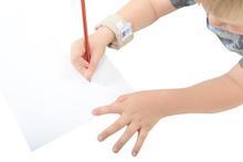 Wrist_Weights_BCC_7566_2_110x110_2x