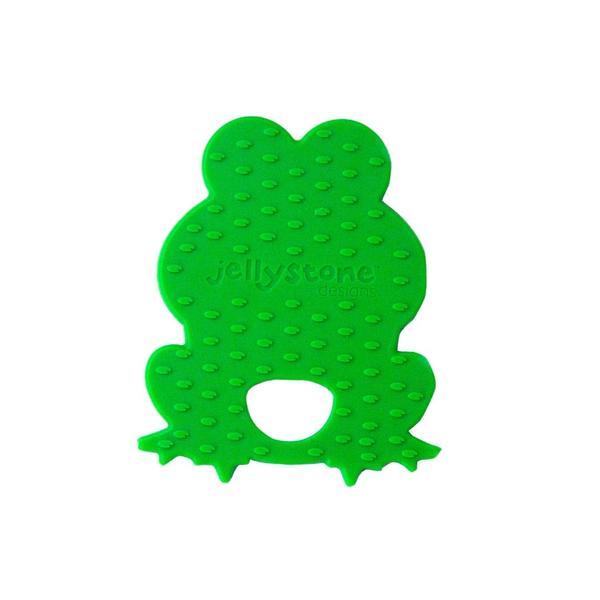 Jellystone-Frog-Teether-Back_grande