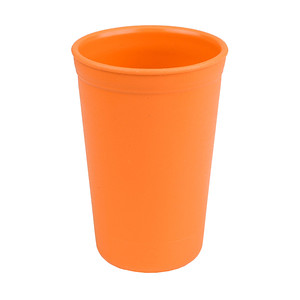 Orange_Drinking_Cups-S (1)