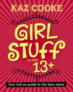 girl-stuff-13-
