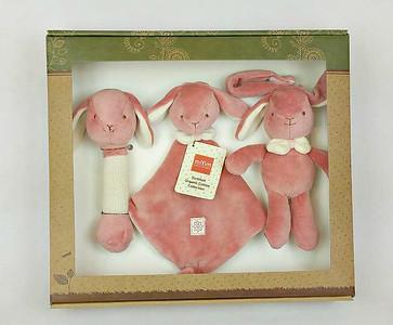 Gift Set-Bunny-S