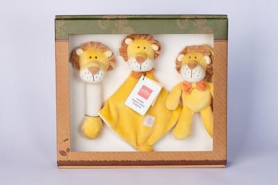 lion giftbox-S