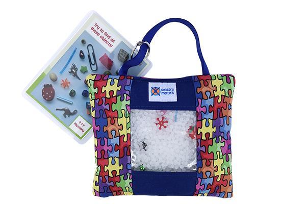 Exploratory_Bag_-_Puzzle_Pieces_3_170627