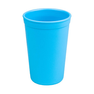 Sky_Blue_Drinking_Cups-S