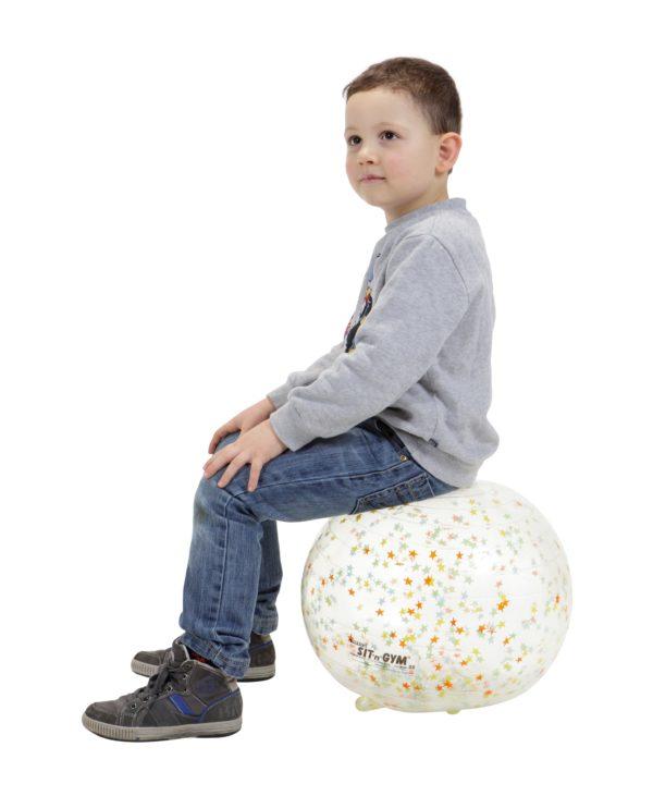 sit-n-gym-small