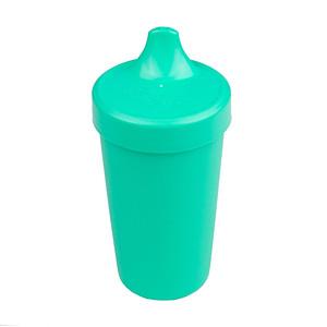 Aqua_Sippy_Cup-S - Copy
