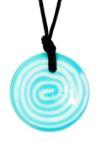 button whirlpool blue swirl
