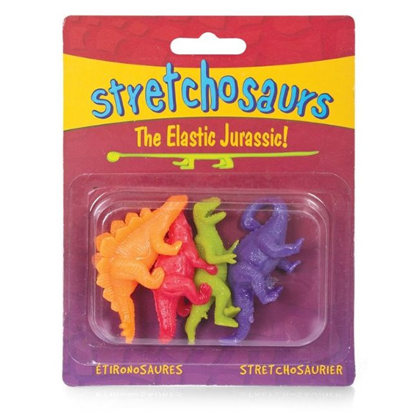 Stretchosaurs-2