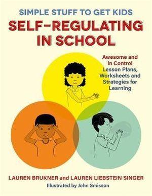 simple-stuff-to-get-kids-self-regulating