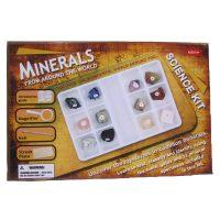 Mineral-kit-600-200x200