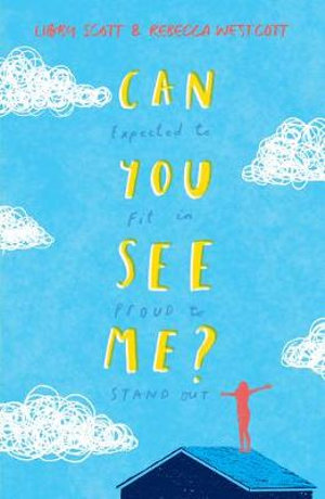 can-you-see-me-