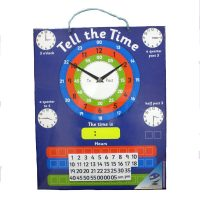 YF-Time-Tell-the-time-magnetic-chart600-