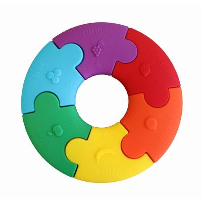 Colour-Wheel-Teether-rainbow