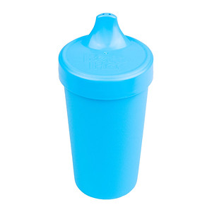 Sky_Blue_Sippy_Cup-S
