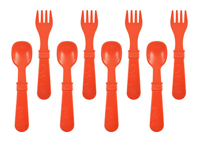 red_utensils-S