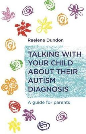 talking-with-your-child-about-their-auti