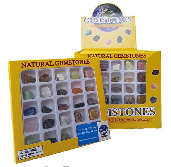 Gemstones-2-600