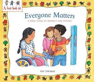 everyone-matters