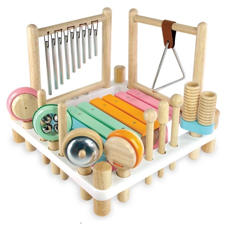 im-toy-melody-mix-pastel-768x768