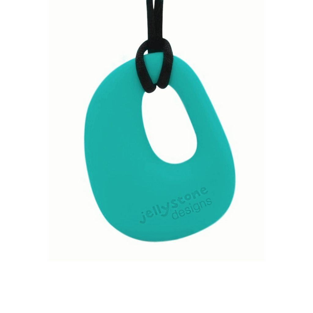 Jellystone-Teething-Necklace-for-Mum-Tur