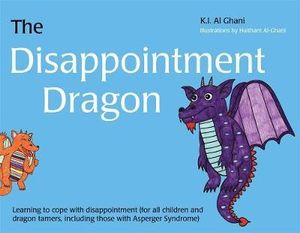 the-disappointment-dragon