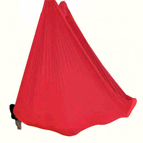 therapy-wrap-swing-red-thumb-2
