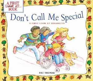 don-t-call-me-special