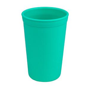 Aqua_Drinking_Cups-S - Copy