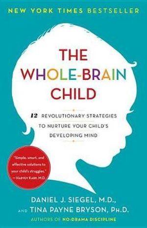 the-whole-brain-child