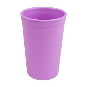 Purple_Drinking_Cups-S
