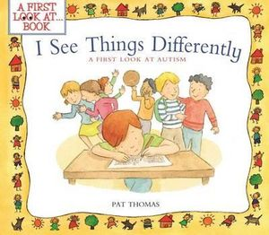 i-see-things-differently