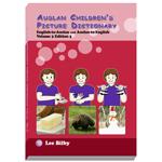 Auslan Dictionary 3