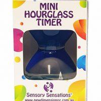 Mini_Hourglass_timer_600-200x200