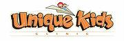 Unique-Kids-Clinic-Logo (2).jpg