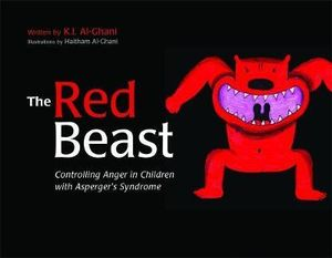 the-red-beast
